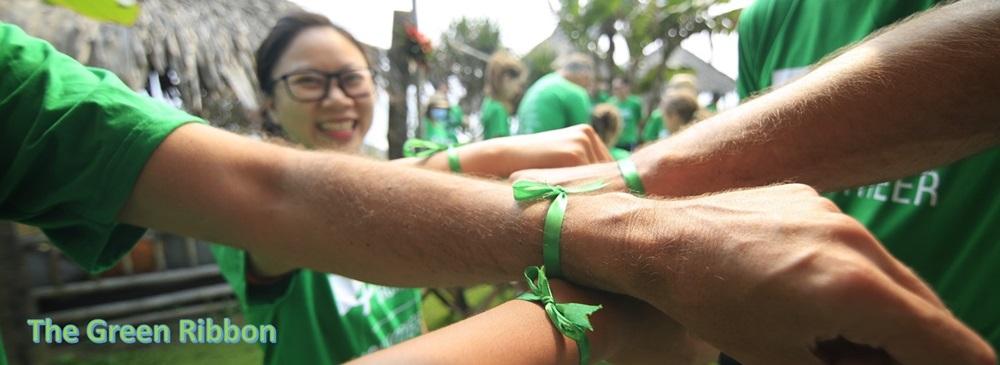 3-Green-Ribbon